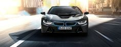 Nice BMW 2017- Cool BMW 2017: BMW i8... Car24 - World Bayers Check more at car24.top/......  Cars 2017 Check more at http://carsboard.pro/2017/2017/07/05/bmw-2017-cool-bmw-2017-bmw-i8-car24-world-bayers-check-more-at-car24-top-cars-2017-2/