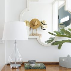 Renovations, New Builds and Interiors on the Northern Beaches of Sydney — Heliconia Boutique Interior, A Boutique, Front Door Colors, Interior Stylist, New Builds, Beautiful Space, Home Projects, Interior And Exterior, Building A House