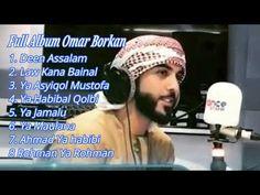 21 Best Islamic songs images in 2018   Songs, Harris j