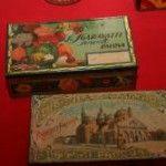 fs 00 150x150 100 scatole di latta raccontano lItalia del 900