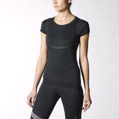 adidas - Run Performance T-Shirt