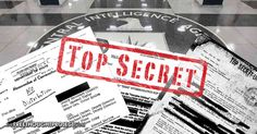 Recently released CIA documents are giving insight into many of the top secrets projects the government has conducted.
