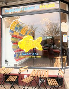 Located at 50 N Queen St, Lancaster, PA 17603 Candy Companies, Swedish House, Pick And Mix, Candy Store, Get Directions, Family Activities, Lancaster, Road Trip, Tropical