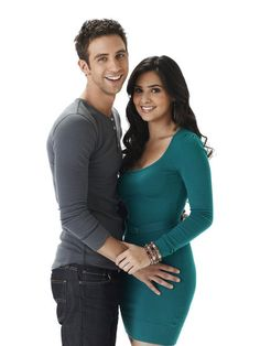 Days of Our Lives Photo Galleries: Days Couples Photos