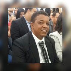 NONATO NOTÍCIAS: Vereador eleito Reinaldo José envia  mensagem de s...