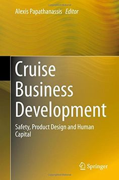 Cruise Business Development: Safety, Product Design and H... http://www.amazon.com/dp/3319273515/ref=cm_sw_r_pi_dp_9W0nxb161NPXA
