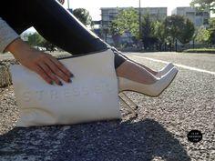 fashion-blogger -glam-observer Giada Graziano outfit