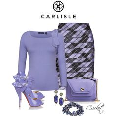 """Untitled #257"" by cricket5643000 on Polyvore"