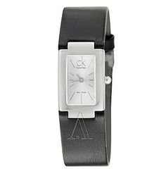 CALVIN KLEIN Women's Dress Watch K5922138 $66 @ Ashford