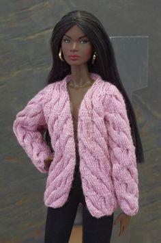 https://flic.kr/p/PcRsos | By GEMINI ~ new fashion on Ebay | www.ebay.com/usr/ksjupus