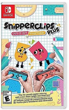 Educational Nintendo Switch games for elementary aged kids. Bring a little fun to learning with these fantastic games for the Nintendo Switch Console. Nintendo Eshop, Nintendo 3ds, Super Nintendo, Nintendo Switch Games, Xbox Games, Lego Games, Make Up Glow, Playstation, Brain Teaser Games