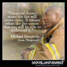 when the fire comes youll be able to withstand it http://myvideoland.com