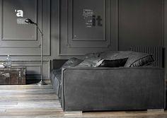 Baxter Budapest Sofa Cavit&Co » Archipro