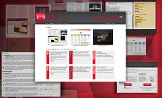 Online Web-Design Course for One or Five from Excel With Business (Up to 92% Off)