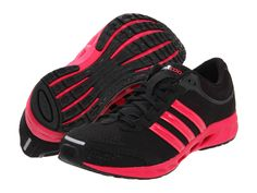 quality design 12410 192f4 Adidas running climacool solution