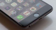 iPhone 7'nin Videosu Yayınlandı