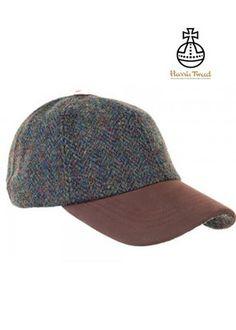 c26084a74df47 18 Best Harris Tweed Caps images