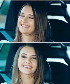 Leyla Lydia Tugutlu✌