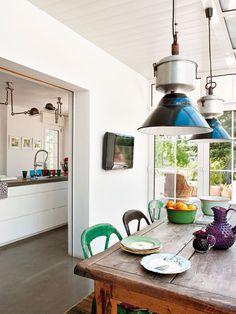 Home Remodel Light Fixtures .Home Remodel Light Fixtures Indian Home Decor, Unique Home Decor, Cheap Home Decor, Luxury Homes Interior, Interior Architecture, Sweet Home, Home Decor Quotes, Interior Decorating, Interior Design