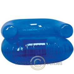 36-034-Inflatable-Chair-Seat-Bedroom-Decor-Light-Weight-Blow-Up-Inflate-Air-Gift