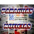 Aquí donde posteamos todas las noticias de Paraguay, sea: deporte, política, entre otros