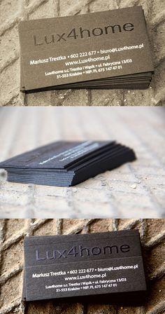 Lux4Home Design