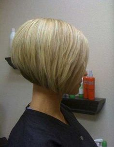 25+ Images Short Bob Hairstyles