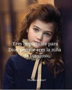 """""""You are important to God because you are the child of his eyes"""" Beautiful. Christian Posters, Christian Images, Christian Love, Bible Words, Bible Quotes, Under The Shadow, Learn Hebrew, Journey Quotes, God Loves You"""