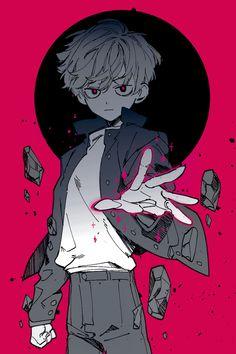 6 Ways to Draw Anime Hands - wikiHow Drawing Reference Poses, Art Reference, Manga Art, Anime Art, Drawing Anime Hands, Gato Anime, Estilo Anime, Cute Anime Guys, Boy Art
