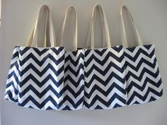 Welcome Bags, Handmade, Starting at $13.50/10