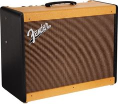 Fender Hot Rod Deluxe. Fender Guitar Amps, Hot Rods, Tube, Altar, Bass, Posters, Classic, Percussion, Guitars