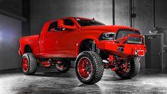 Ram 1500 by mopar_chrysler_jeep_dodge_ram Ram Trucks, Lowered Trucks, Lifted Chevy Trucks, Dodge Trucks, Jeep Truck, Diesel Trucks, Pickup Trucks, Vw Camper, Ram Accessories