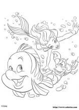 Mermaid Coloring Pages the little mermaid color page disney coloring pages color Mermaid Coloring Pages. Here is Mermaid Coloring Pages for you. Mermaid Coloring Pages coloring pages printable hello kitty mermaid coloring. Ariel Coloring Pages, Free Disney Coloring Pages, Mermaid Coloring Book, Frozen Coloring Pages, Cartoon Coloring Pages, Coloring Pages To Print, Free Printable Coloring Pages, Coloring Book Pages, Free Coloring