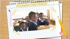 Integrating the Teaching of Verbs with Life Skills - isiZulu Teaching Techniques, Grade 2, Primary School, Life Skills, Integrity, Literacy, Foundation, Classroom, Teacher