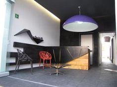 Hotel Boutique MO17 en Querétaro, Mexico - Mejores Precios Garantizados | Lets Book Hotel