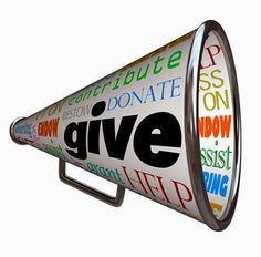 No one has ever become poor from giving << (M)BRAIN™ Technologies >> Create. Compound. Change.