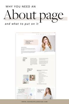 Web Design Tips, Web Design Services, Wedding Event Planner, Wedding Events, Entrepreneur, Website Design Inspiration, Brand Inspiration, Product Page, Layout