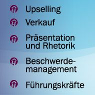 Seminarthemen: http://www.hotelscape.de/de/verkaufs-training
