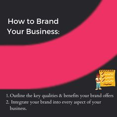 Branding your business is an important part of marketing & making sure that you separate your brand from your competitors. Contact us: +91 7021052107 hello@thedigitalco.in . . . . . . #tdc #wethedigitalco #thedigitalco #digitalmarketingstrategy #digitalmarketingtrends #websiteservices #graphicdesigners #website #digital #marketing #digitalmarketing #seo #socialmedia #entrepreneurship #brandingtips #socialmediamarketing #businesstip #seperate #competition #branding #strategy #brand Digital Marketing Trends, Digital Marketing Strategy, Social Media Marketing, Branding Your Business, Business Tips, Website Services, Brand You, Entrepreneurship, Separate