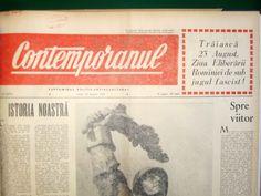 Bucharest Romania, Karl Marx, Georgia, Retro, Blog, Nostalgia, Blogging, Retro Illustration