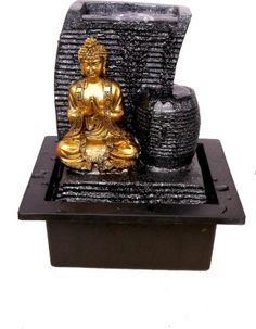 Outdoor Water Fountains Cheap India excellent outdoor fountains