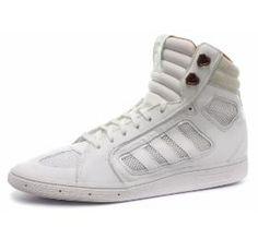 Adidas Originals Sixtus Mens Trainers Mens Trainers 92b2a39f4
