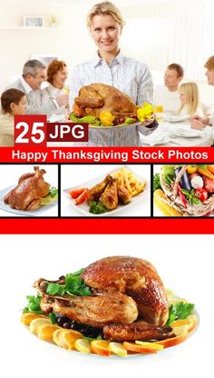 Happy Thanksgiving Stock Photos Free Download,Happy Thanksgiving Stock Photos, Stock Photos,Stock Photos Free,Stock Photos Free Download