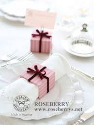 Resultado de imagem para roseberry cartonnage