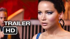The Hunger Games: Catching Fire Official Theatrical Trailer (2013) HD Enjoy this movie , the imagination is astounding in this beautifully told story   Thanks for the new follow. Keep current, informed, trendy-https://www.facebook.com/WhitesandsSecretGarden
