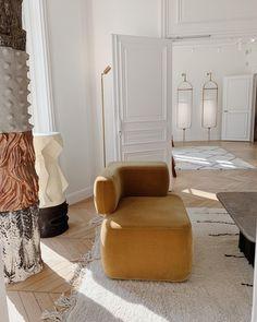 Cozy Home Interior .Cozy Home Interior Classic Home Decor, French Home Decor, Home Decor Styles, Cheap Home Decor, Home Decor Bedroom, Living Room Decor, Decor Interior Design, Interior Decorating, Interior Styling