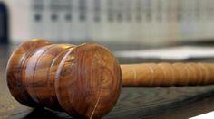 Prozess in Stuttgart: Gericht verurteilt vier Terrorunterstützer