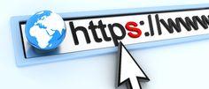 Seu site Seguro com HTTPS | http://blog.hostgator.com.br/seu-site-seguro-com-https/