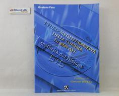 J 5679 LIBRO L'EURO MEDITERRANEITA' DELLA TUNISIA DI BEN ALI SCATURITA DAL DIALOGO 5+5 DI GAETANA PACE - http://www.okaffarefattofrascati.com/?product=j-5679-libro-leuro-mediterraneita-della-tunisia-di-ben-ali-scaturita-dal-dialogo-55-di-gaetana-pace