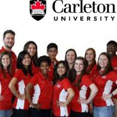 Carleton University Undergraduate Scholarships in Canada , and applications are submitted till February 25, 2016. Carleton University is offering scholarship opportunities to pursue undergraduate degree programmes in Canada. The International House Award is awarded to Canadian undergraduate student and the Marie Odette Gabrielle Clay Memorial Award is open for international applicants.